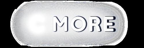 C-More.Fi